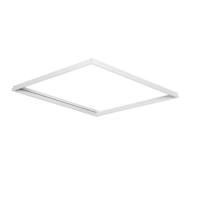 SURFACE MOUNTING KIT (BACK LIT PANEL)