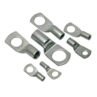 CABLE LUGS 150MM/8MM