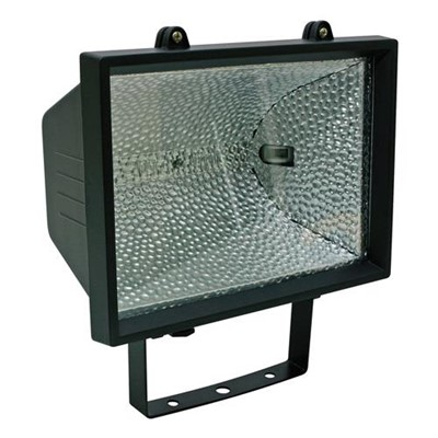 Enclosed Floodlight 500W