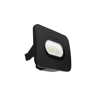 20W 1600Lm 6500K SLIM CURVE FLOODLIGHT